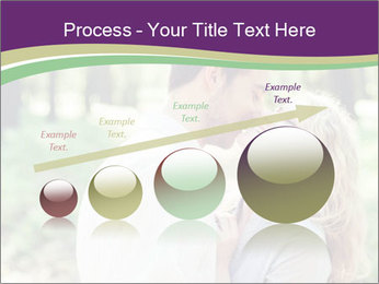 0000082026 PowerPoint Template - Slide 87