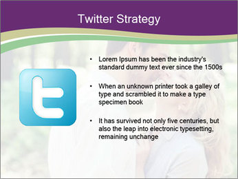 0000082026 PowerPoint Template - Slide 9
