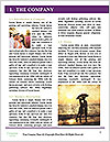 0000082026 Word Template - Page 3
