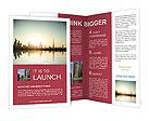 0000082027 Brochure Template