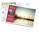 0000082027 Postcard Template