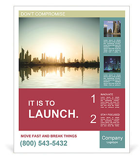 0000082027 Poster Templates