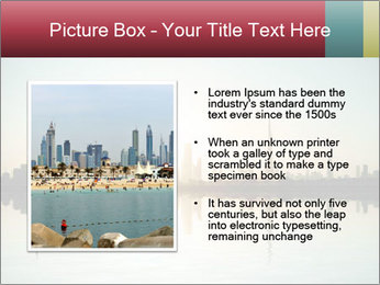 0000082027 PowerPoint Templates - Slide 13
