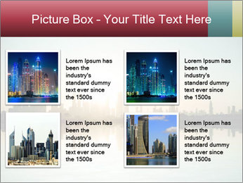 0000082027 PowerPoint Templates - Slide 14
