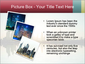 0000082027 PowerPoint Templates - Slide 17