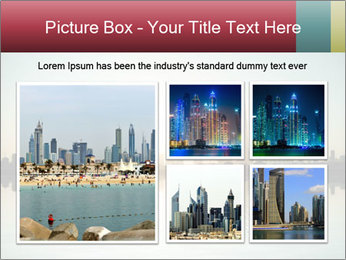0000082027 PowerPoint Templates - Slide 19