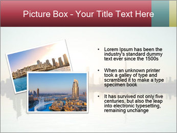 0000082027 PowerPoint Templates - Slide 20