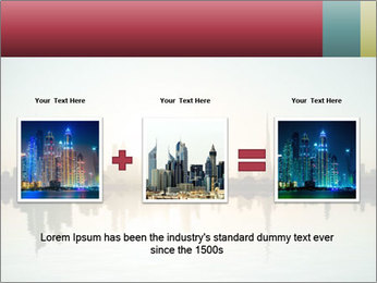 0000082027 PowerPoint Templates - Slide 22