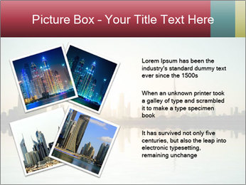 0000082027 PowerPoint Templates - Slide 23