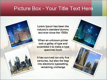 0000082027 PowerPoint Templates - Slide 24