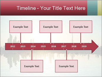 0000082027 PowerPoint Templates - Slide 28