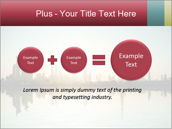 0000082027 PowerPoint Templates - Slide 75