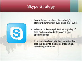 0000082027 PowerPoint Templates - Slide 8