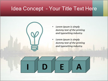 0000082027 PowerPoint Templates - Slide 80