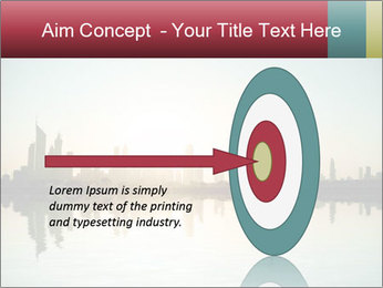 0000082027 PowerPoint Templates - Slide 83