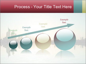 0000082027 PowerPoint Templates - Slide 87