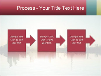 0000082027 PowerPoint Templates - Slide 88