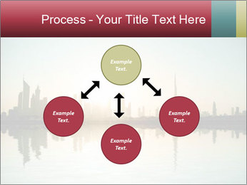 0000082027 PowerPoint Templates - Slide 91