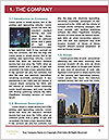0000082027 Word Template - Page 3