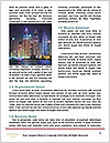 0000082027 Word Template - Page 4