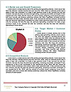 0000082027 Word Template - Page 7