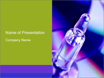 0000082028 PowerPoint Template