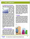 0000082028 Word Templates - Page 3