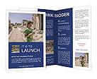 0000082029 Brochure Templates