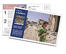 0000082029 Postcard Templates