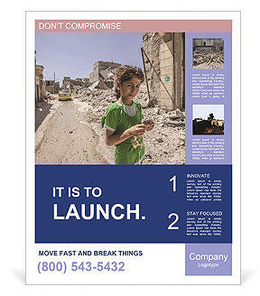 0000082029 Poster Template