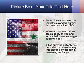 0000082029 PowerPoint Template - Slide 13