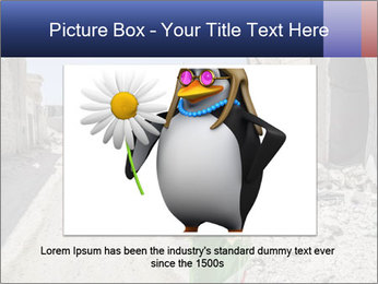 0000082029 PowerPoint Template - Slide 15