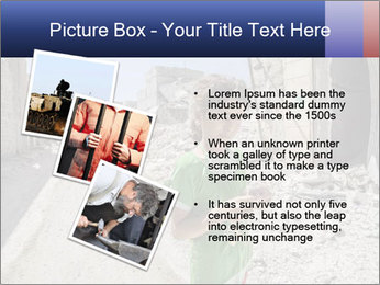 0000082029 PowerPoint Template - Slide 17
