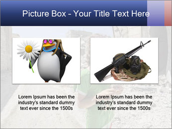 0000082029 PowerPoint Template - Slide 18