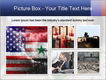 0000082029 PowerPoint Template - Slide 19