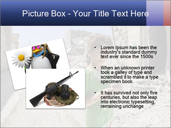 0000082029 PowerPoint Template - Slide 20