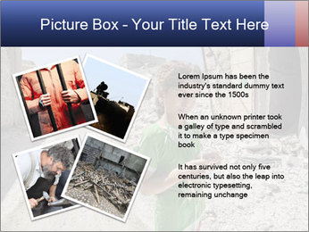 0000082029 PowerPoint Template - Slide 23