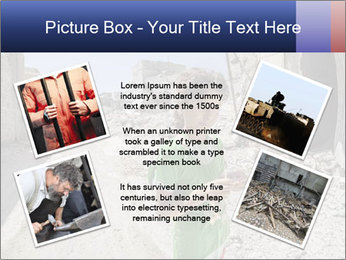 0000082029 PowerPoint Template - Slide 24