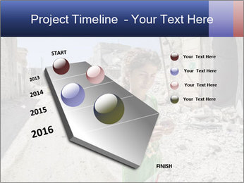 0000082029 PowerPoint Template - Slide 26