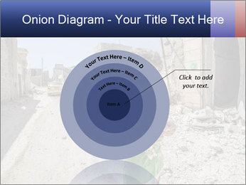 0000082029 PowerPoint Template - Slide 61