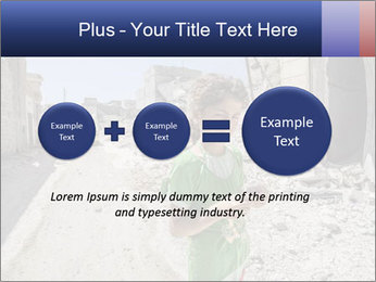 0000082029 PowerPoint Template - Slide 75