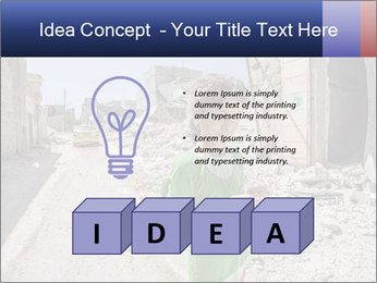 0000082029 PowerPoint Template - Slide 80