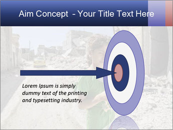 0000082029 PowerPoint Template - Slide 83