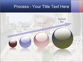 0000082029 PowerPoint Template - Slide 87