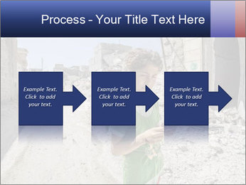 0000082029 PowerPoint Template - Slide 88