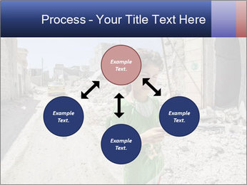 0000082029 PowerPoint Template - Slide 91