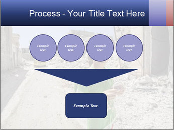0000082029 PowerPoint Template - Slide 93