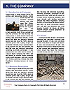 0000082029 Word Template - Page 3