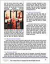 0000082029 Word Template - Page 4