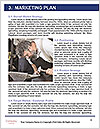 0000082029 Word Template - Page 8